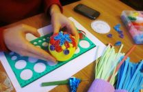 Workshop creativ006